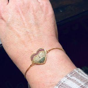 🌈Nakamol handmade bracelet 🌈